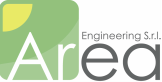 Area Engineering S.r.l.